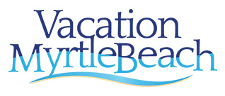Vacation Myrtle Beach