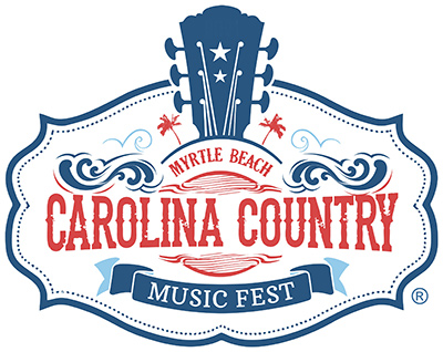 Carolina Country Music Fest, Myrtle Beach, SC