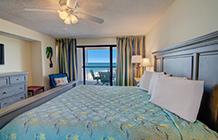 3 Bedroom Ocean View Condo
